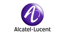 Alcatel Lucent (Canada, US, France)
