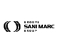Sani-Marc Group