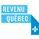 Quebec Revenue Agency