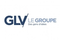 GLV Group