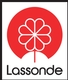 Industries Lassonde