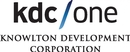 KDC One Knowlton Development Corporation
